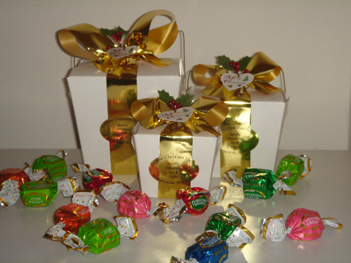 2011 - Christmas Gift Ideas under $20.00 - Original Gifts for less